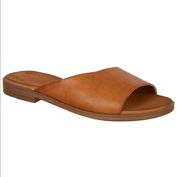 Jellypop Shoes - New JellyPop Eberta Sandal